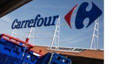 Carrefour compra 172 tiendas de Supersol, la mayoría en Madrid y Andalucía
