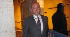 """El juez del 'caso Nóos': """"No entendería que Urdangarin no ingresara en prisión"""""""