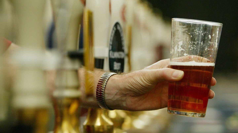 La industria cervecera refuerza su peso en la economía española al crear 80.000 nuevos puestos de trabajo.