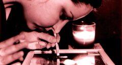 La cocaína desbanca por primera vez al alcohol como principal droga por la que se demanda tratamiento en Proyecto Hombre.