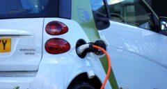 Sánchez lanza un plan con descuentos de 6.000 euros para comprar coches eléctricos