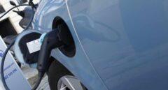 España suspende el 'examen' del coche eléctrico en plena Cumbre del Clima