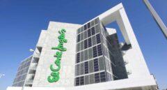 El Corte Inglés prepara la apertura total de sus centros a partir del lunes y la salida paulatina del ERTE