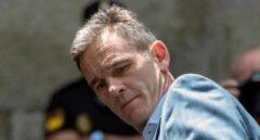 Urdangarín saldrá dos veces por semana de prisión en contra del criterio del fiscal