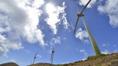 La falta de Gobierno amenaza con provocar el  caos en el sector de las renovables