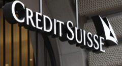 """Credit Suisse aún ve margen para fusiones en la """"sobredimensionada"""" banca española"""