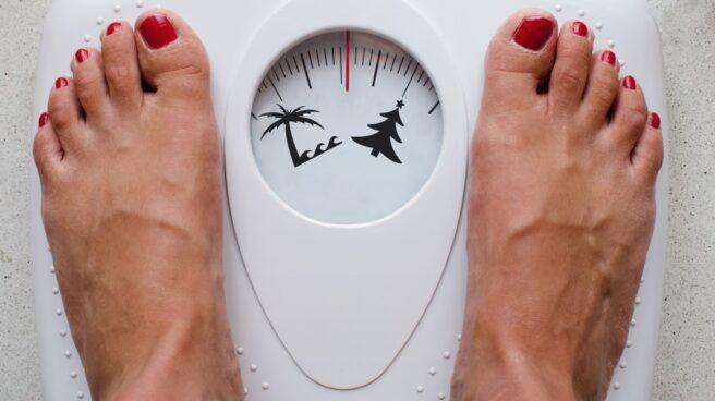 Las mujeres de entre 35 y 44, blanco de las dietas milagro.