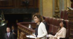 Eutanasia, ley del alcohol y los temas de Sanidad que el PP deja al PSOE