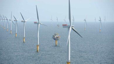 El sector energético se reserva 14.000 millones para salir de compras en pleno boom renovable