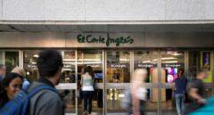 Registro horario: El Corte Inglés no tendrá en cuenta las pausas para fumar o el café