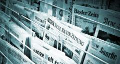 Unidos contra los ciberataques y las noticias falsas