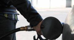 Miles de gasolineras se quedan sin gasolineros para evitar contagios
