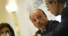 Santander nombrará a Javier Monzón presidente no ejecutivo de Openbank
