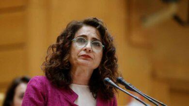 El Gobierno aprueba inyectar con urgencia 4.682 millones a las autonomías antes del 10-N