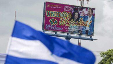 Nicaragua: oportunidad o fraude