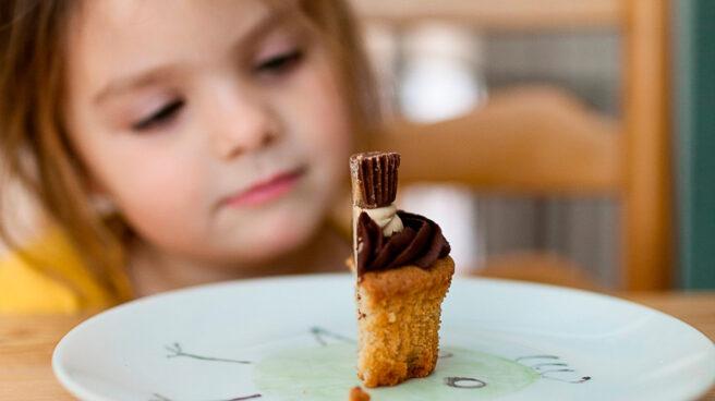 Los niños de hoy son más capaces de esperar que los de antes.
