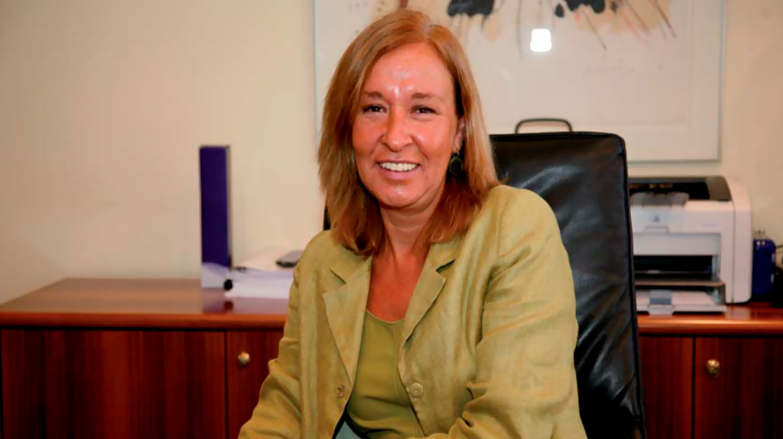 Pilar Gallego Berruezo