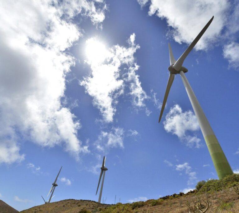 El CECRE de Red Eléctrica celebra 15 años apostando por la integración segura de energía 'verde'