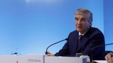 Naturgy y Sonatrach pactan revisar sus contratos de gas en plena visita de Sánchez a Argelia