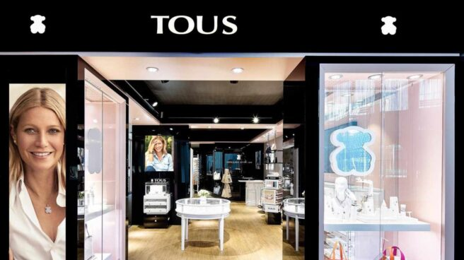 España es el país del mundo donde más crecen las ventas de productos de lujo.