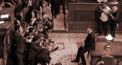 Sánchez diseña un gobierno moderado con vocación de permanencia hasta 2020