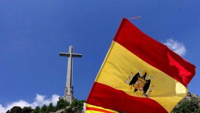 La derrota de Franco que reaviva a los 'franquistas'