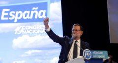 Juicio al 'procés': el Tribunal Supremo cita a Rajoy como testigo el próximo día 26