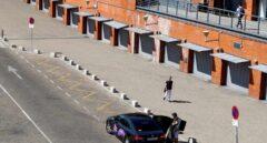 Cabify busca 300 millones en el mercado para preparar su salida a bolsa