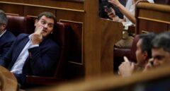 PP y Cs frenan otra ley para evitar que Sánchez burle el veto del Senado