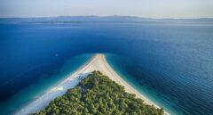 Mediterráneo en estado puro: siete islas donde naufragar