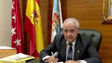 Dimite el alcalde de Arroyomolinos (Cs), investigado en la 'operación Enredadera'