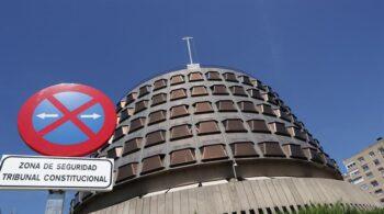 Demandan ante Europa al Tribunal Constitucional por no pronunciarse sobre la ley del aborto en más de 11 años