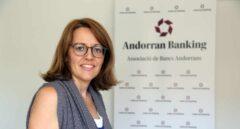 """La patronal de la banca andorrana: """"Vamos por delante de España contra el blanqueo"""""""