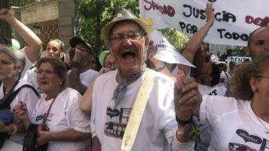 La España desdentada por iDental lleva sus demandas al Ministerio de Sanidad