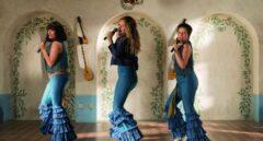 'Mamma Mia!' al fresco del cine