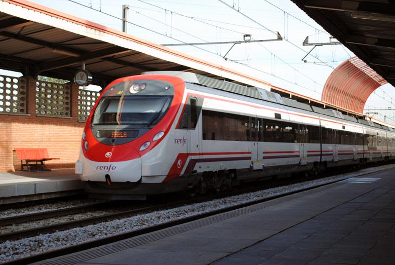 Renfe subirá el precio de todos sus trenes en 2020 (AVE y Cercanías incluidos)