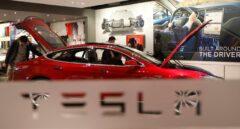Tesla cumple y logra fabricar 5.000 unidades del Model 3 en una semana
