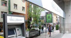 El Gobierno y los bancos de Andorra se van de gira por Europa para lavar su imagen