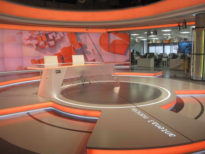 """La crisis bursátil de Atresmedia y Mediaset se acelera: """"En los próximos años van a sufrir"""""""