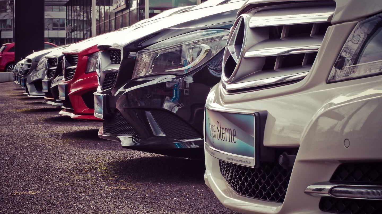 El sector europeo del motor se dispara en bolsa ante la propuesta de EEUU de retirar los aranceles.