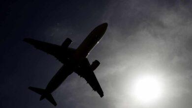 Los grandes del turismo, contra Hacienda por impulsar una tasa aérea en plena crisis del coronavirus