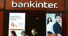 Bankinter solo estaría interesada en adquirir parte del negocio de Evo Banco.