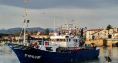 Coca-Cola incorpora 50 barcos pesqueros en su proyecto de sostenibilidad 'Mares Circulares'