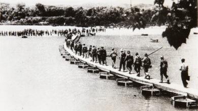 La República que se consumió a orillas del Ebro