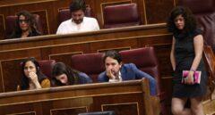 Podemos veta a Fernando Flores como candidato a dirigir RTVE y negocia otro nombre con el PSOE