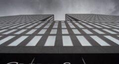 Welcome Asset Management, nueva banca privada creada por ex líderes de Credit Suisse