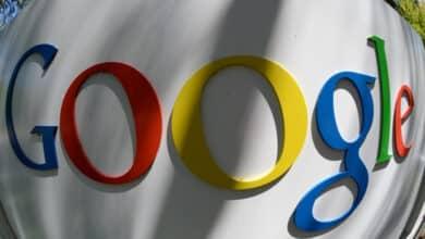 La OCDE propone una 'tasa Google' para que gigantes digitales tributen en cada país