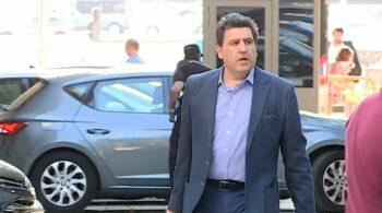 El juez propone sentar en el banquillo a Marjaliza y otras 36 personas por el '3% madrileño'