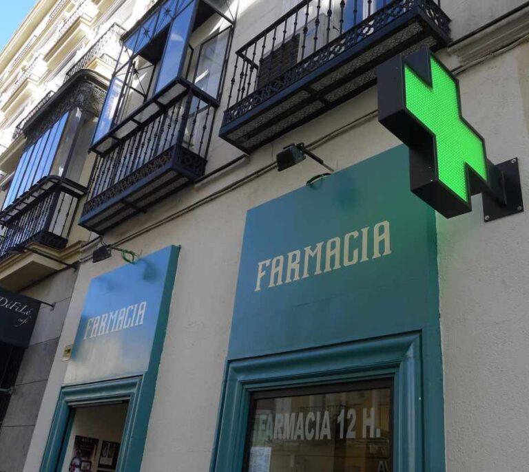 Más de 1.300 medicamentos bajan de precio a partir del 1 de enero