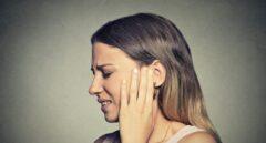Otitis, faringitis y otras -itis del verano.